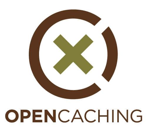 opencaching.com