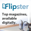 flipster_square
