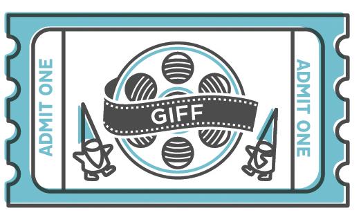 giff_ticket2_2016-fw