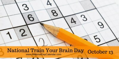 national-train-your-brain-day-october-13-1-e1474571057879