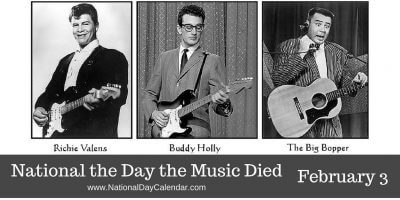national-the-day-the-music-died-february-3-e1484601118799