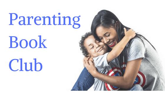 Parenting Book Club
