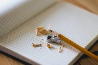 fiction writers