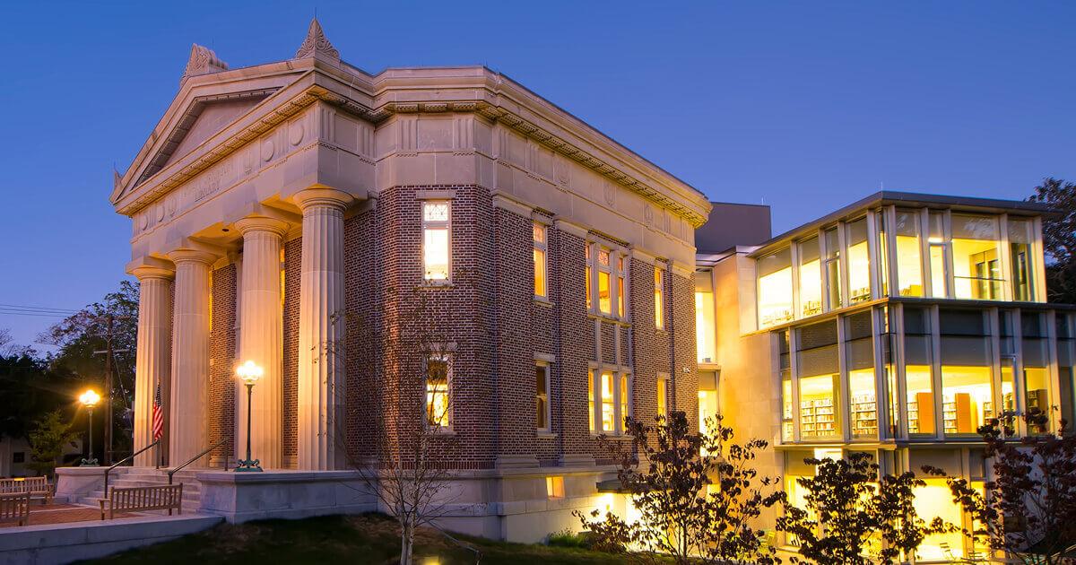 Nicholson memorial library live homework help